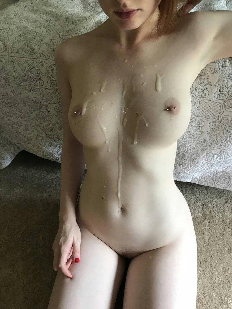 Sexy lady i like your flow