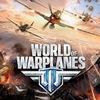 World of Warplanes | PlayGround.ru