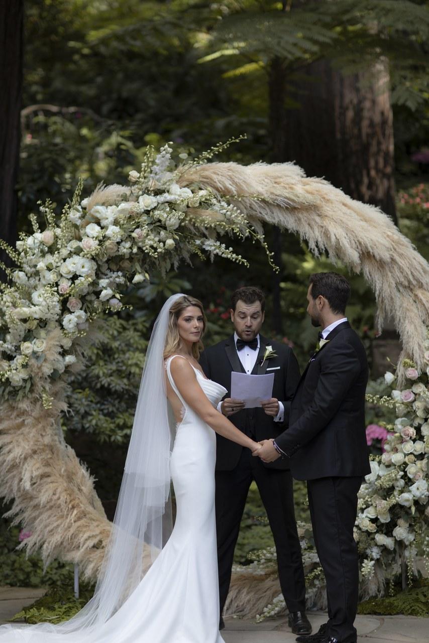 ZJLS0MyGJE - Хороший свадебный фотограф он как хороший ведущий