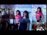 Радио РОССИИ ТАМБОВ 100и9 FM 30.11.18сольный концерт анамбля