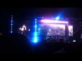 Eminem 'I'm not Afraid' Live in London - Wembley Arena