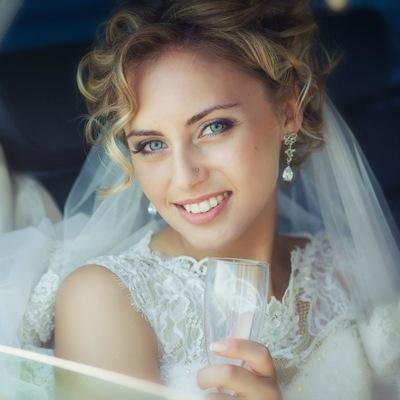 Наташа Князева, 29 ноября 1991, Топки, id52542818