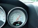 Dodge Caliber SRT4 0-240km/h за 57 секунд