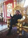 Игорь Ярков фото #46