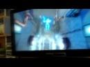 прохождение  игры  человек паук  разрушеные  измерения    часть 5 ультимейт