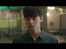 [10.08.2018] My ID is Gangnam Beauty - Ep 6 Preview