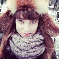 Ксения Бабийчук