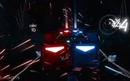Be careful playing Beat Saber in VR