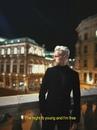 Markus Riva фото #35