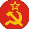 01-17 АВГУСТА/ВЫСТАВКА ГИТАР СССР/ЭКСКЛЮЗИВ