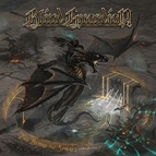 Blind Guardian альбом Live Beyond the Spheres