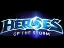 Sacred silence and HoTS | Daily