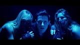 Call Me Karizma - Rockstar Official Music Video