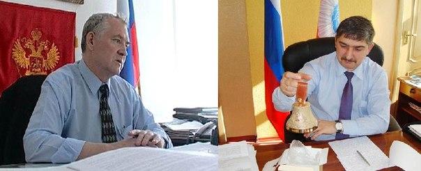 Андрей Должиков идет точным курсом по стопам Сайкова.  Слюдянский район.  Выборы-2012