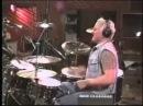 Matt Sorum - Beulah Witch - Burning for Buddy