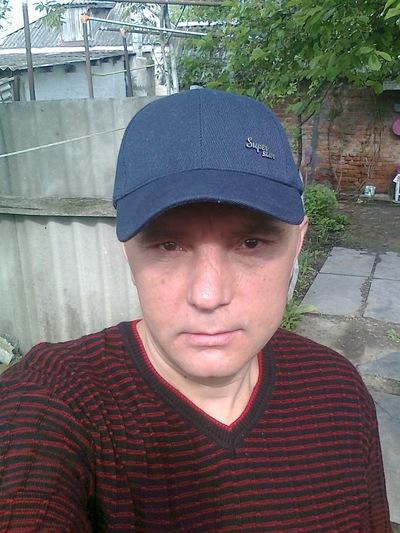 Жека Гусев, 15 мая 1991, Краснодар, id196211697