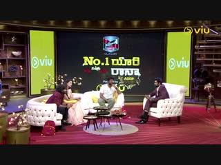 No.1 Yaari with Rana (Telugu) S2Ep03 - Kartikeya Gummakonda, Payal Rajput Ajay Bhupathi - Full Show - 1080p - 780MB