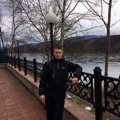 Денис Брызгалов