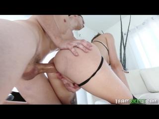 В свободное время практикуют анальный секс [Секс,трах, all sex, porn, big tits , Milf, инцест, порно,Ебля.мать.czech]