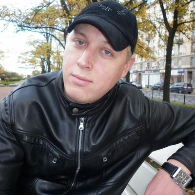 Алексей Пелевин, 23 апреля 1981, Санкт-Петербург, id168019016