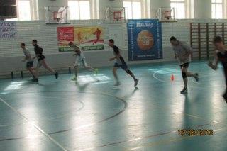 Тренерско-судейский семинар 16-17 июня В.Новгород