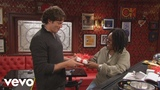 Harry Connick Jr. - Whoopi Goldberg Sketch, Pt. II (from Harry for the Holidays)