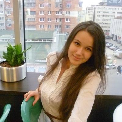 Мария Лазарева, 27 сентября 1997, Харьков, id74458561