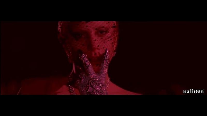 Американская история ужасов Леди Гага