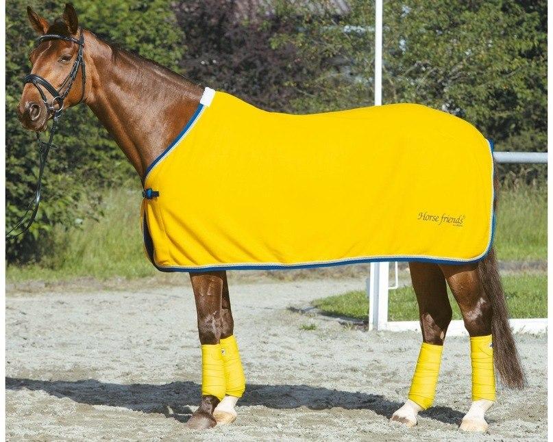 Сшить бинты на лошадь 641
