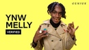YNW Melly Murder On My Mind Official Lyrics Meaning Verified