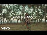 Davido - Assurance (Official Video)