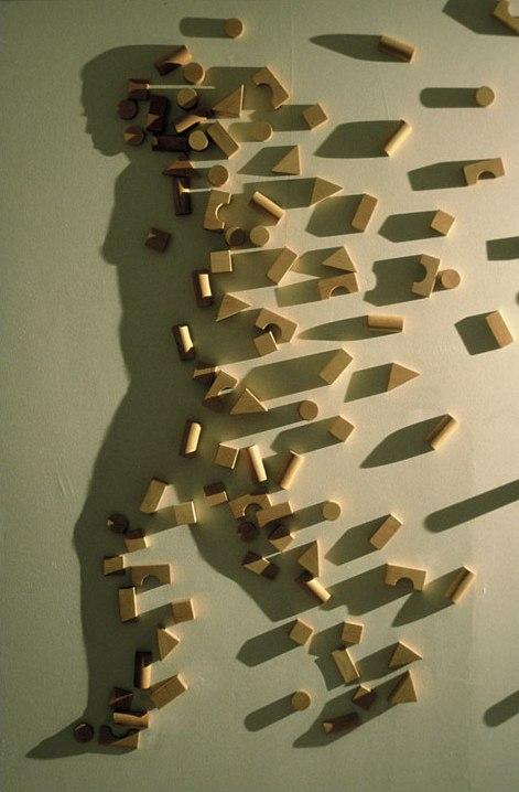 нестандартное мышление, новое видение, выход за рамки, снятие ограничивающих убеждения