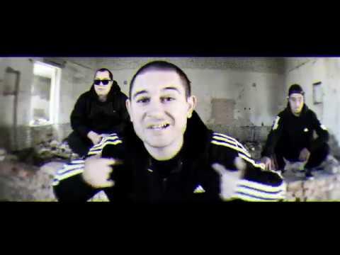 Русский рэп Скрим х scadb х Кумар - Ещё живыАЛЬТЕРНАТИВНАЯ ВЕРСИЯ