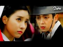 JANG JAE IN SECRET PARADISE lyrics ENG - HAN - Arabic Sub 비밀낙원 SCHOLAR WHO WALKS THE NIGHT OST