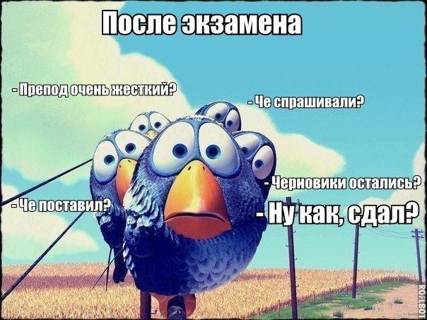 http://cs419818.userapi.com/v419818234/41da/YEHlui2-fTI.jpg