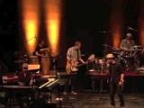 JAZZKANTINE &amp MICHAEL WINS - Jammin  Nothing Else Matters
