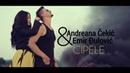 Andreana Čekić Emir Đulović - Cipele (Official Video 2018)