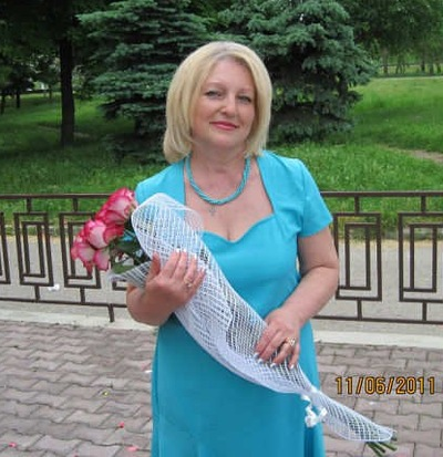 Елена Фалатюк, 11 июня 1998, Дятьково, id201485811