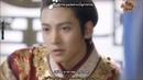 клип на дораму Императрица Ки Empress Ki OST I Love You Junsu