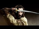 Мировая премьера: 47 Ронинов (Русский трейлер) 2014