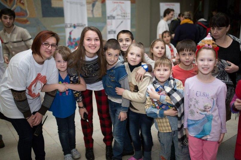 Нелли Ермолаева | Москва