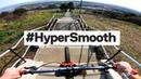 GoPro: HERO7 Black HyperSmooth - Sam Pilgrim's Stairs