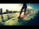 Gopro hd dreams with kelia moniz roxy wahine classic 2011 youtube