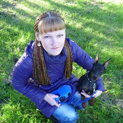 Алёна Полозова, 9 октября , Санкт-Петербург, id1255721