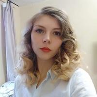 Валентина Тимченко