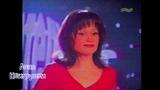 НеИгрушки - Ерунда (2000)