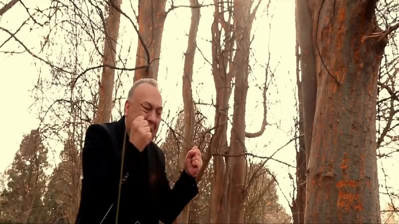 Mirzabek Xolmedov - Umr nima? | Мирзабек Холмедов - Умр нима?