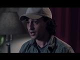 ТВ ролик к фильму «Живущие среди нас»
