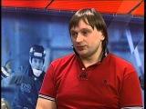 Дневник XXXIV Чемпионата мира по хоккею с мячом (31 января 2014 г.)