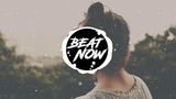 OneRepublic - Counting Stars (Cruzznce Remix)